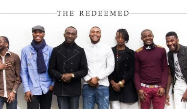 the-redeemed