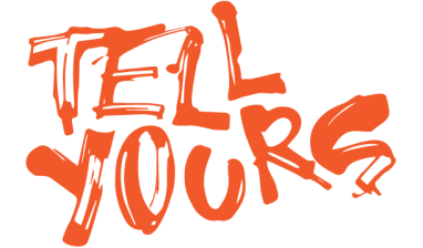 TellYours-cropped