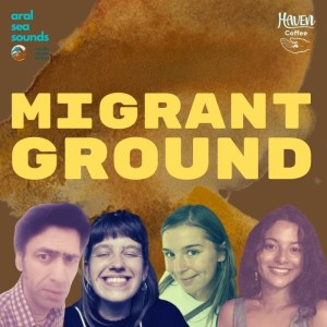 migrant-sounds