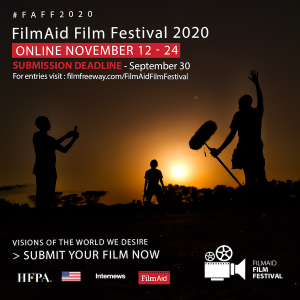 FAFF 2020 1200x1200 SAVE-THE-DATE - SUBMISSION (1)