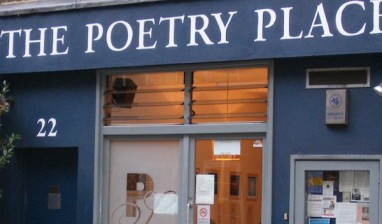 poetry-place1