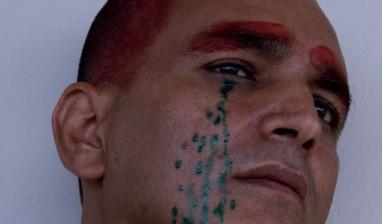 green-tears-2-web