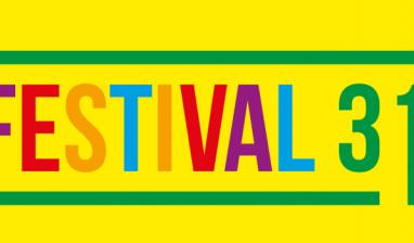 festival 31