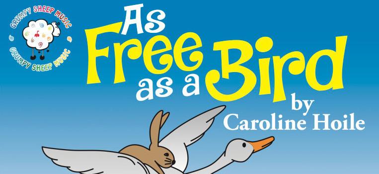 GrumpySheep-As-Free-As-A-Bird-Cover-R4-SkyBlue-769x1024