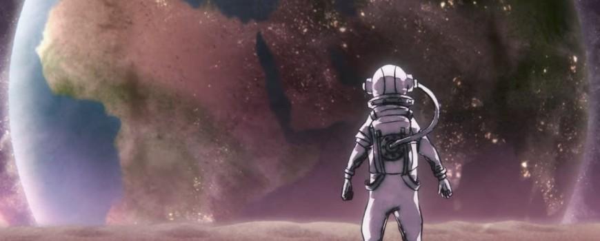 33b227-20170522-rocket-man-video