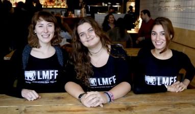 mc team at lmff