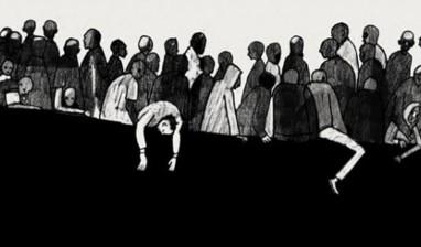 journeys-drawn-house-of-illustration-800x440