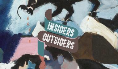InsidersOutsiders