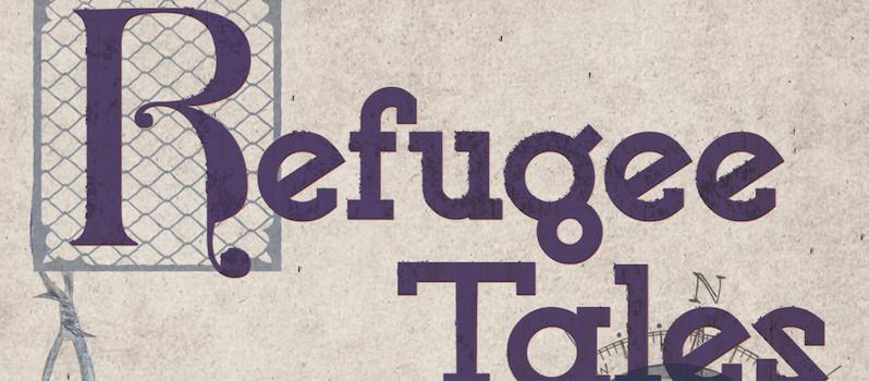 refugee-tales