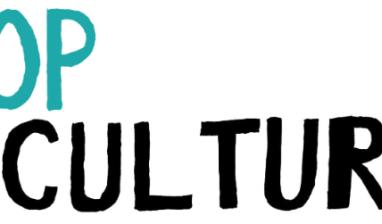 pop-culture1