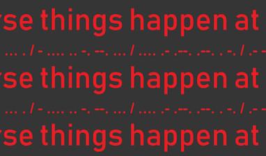 worse things