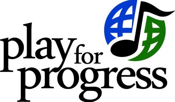 Play-For-Progress-Logo-600x352
