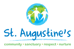 St.-Augustines-Logo