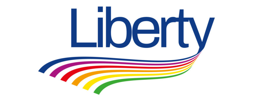 Liberty_logo_RGB-1200x848