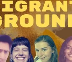 migrant-sounds1