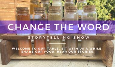 Change+the+Word+Show+Eventbrite