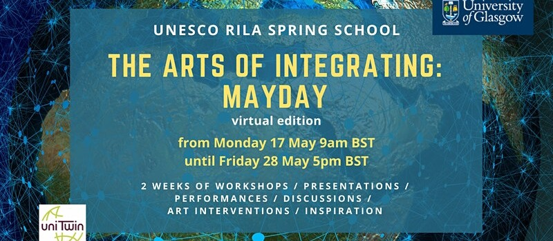 arts-of-integrating