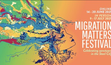 migration-matters 2021