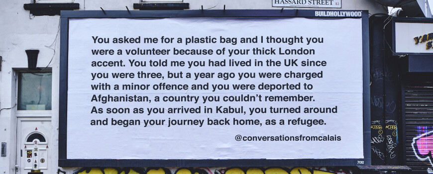 1. Conversations From Calais17-05-21 14 copy