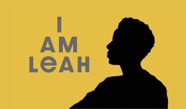 i-am-leah