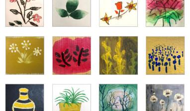 ESOL-arts-participants-work-768x576