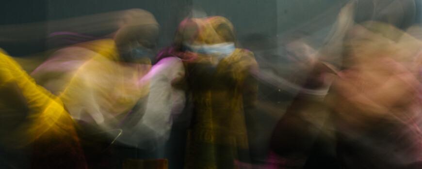 Movement Workshop-09218